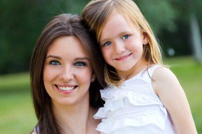 Buscar Mensajes Por El Día De La Madre | Top Frases Por El Día De La Madre