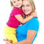 buscar nuevas palabras por el Día de la Madre, bajar frases por el Día de la Madre