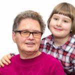 bajar palabras por el Día de la Madre para mi abuelita, buscar nuevas frases por el Día de la Madre para tu abuelita