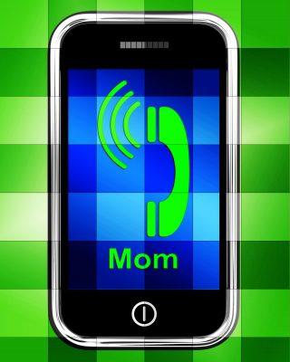 Bajar Mensajes Por El Día De La Madre Para Twitter | Saludos Por El Día De La Madre