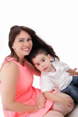 Buscar Mensajes Por El Día De La Madre Para Una Hermana | Frases Día De La Madre