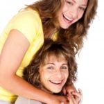 descargar gratis palabras por el Dia de la Madre, buscar mensajes por el Dia de la Madre