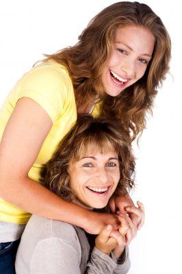 Descargar Bellos Mensajes Por El Día De La Madre | Saludos Por El Día De La Madre