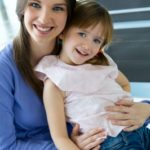 buscar nuevas palabras por el Dia de la Madre, bajar lindos mensajes por el Dia de la Madre