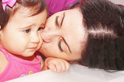 Enviar Lindos Mensajes Por El Día De La Madre | Saludos Por El Día De La Madre