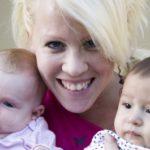 descargar gratis mensajes por el Dia de la Madre, bonitas frases por el Dia de la Madre para compartir