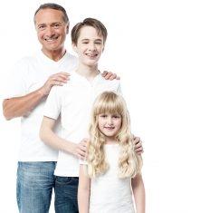 Bajar Lindos Mensajes Por El Día Del Padre│Lindas Frases Por El Día Del Padre