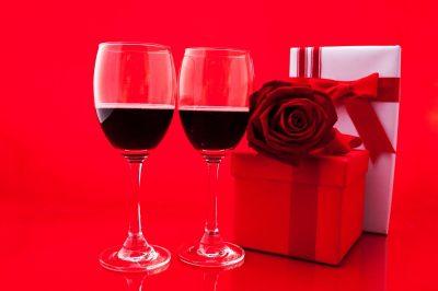 Frases romànticas | Las mejores frases de amor