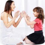 las mejores frases por el Dia de la Madre, originales mensajes por el Dia de la Madre
