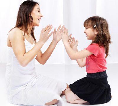 Descargar Nuevos Mensajes Por El Día De La Madre | Frases Por El Día De La Madre