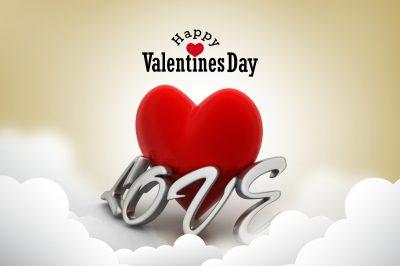 Buscar Frases De San Valentín│Lindos Mensajes De San Valentín Para Compartir