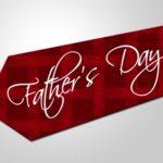 enviar nuevos pensamientos por el Día del Padre, bajar mensajes por el Día del Padre