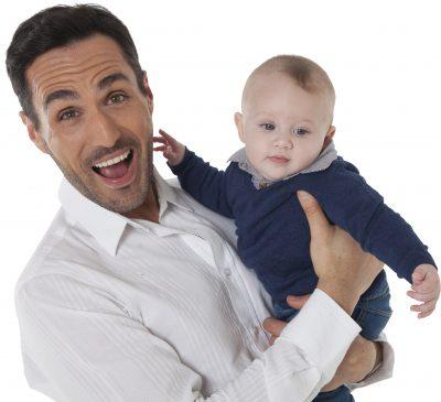 Bajar Mensajes Por El Día Del Padre│Bonitas Frases Por El Día Del Padre