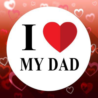 Lindos Pensamientos Por El Día Del Padre Para Facebook│Bonitas Frases Por El Día Del Padre Para Faceboook