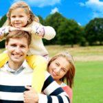originales pensamientos por el Día del Padre, lindas frases por el Día del Padre para compartir
