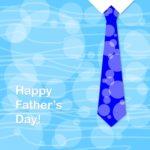 bajar palabras por el Día del Padre, descargar gratis mensajes por el Día del Padre