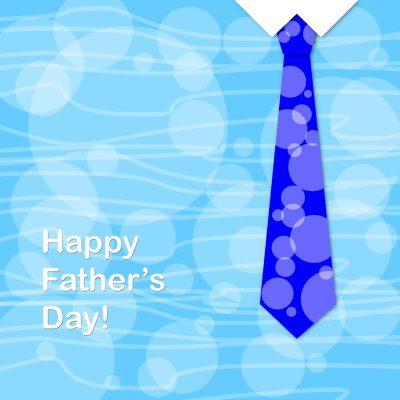 Descargar Bellos Mensajes Por El Dia Del Padre│Lindas Frases Por El Dia Del Padre