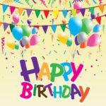 bajar mensajes de cumpleaños, buscar frases de cumpleaños