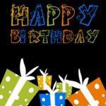bajar lindas frases de cumpleaños, originales mensajes de cumpleaños