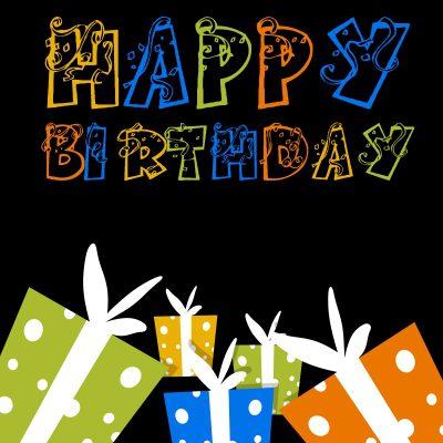 Enviar Bellos Mensajes De Cumpleaños│Bonitas Frases De Cumpleaños