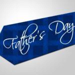 buscar nuevos pensamientos por el Día del Padre, bonitos mensajes por el Día del Padre para compartir