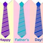 lindas dedicatorias por el Día del Padre para compartir, descargar gratis frases por el Día del Padre