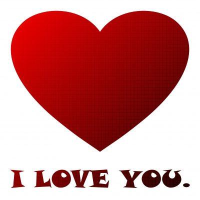 Mensajes de amor | Frases para enamorar