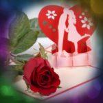 descargar gratis frases de amor para el ser que amo, buscar nuevos mensajes de amor para el ser que amo