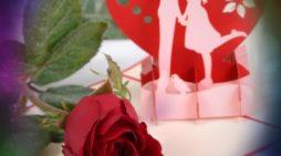 Lindos Mensajes De Amor Para El Ser Que Amo│Bonitas Frases Para Mi Amor