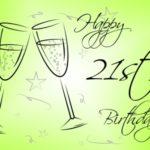 descargar gratis pensamientos de cumpleaños para un amigo, lindas frases de cumpleaños para un amigo