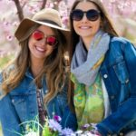 buscar dedicatorias de amistad para tu mejor amigo, enviar mensajes de amistad para tu mejor amiga