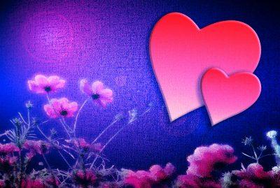 Enviar Nuevos Mensajes De Amor│Bonitas Frases De Amor