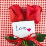 buscar pensamientos de amor, originales frases de amor
