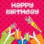 originales palabras de cumpleaños para un ser querido, buscar lindas frases de cumpleaños para un ser querido