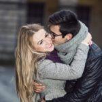 descargar gratis frases de amor, bonitos mensajes de amor para compartir