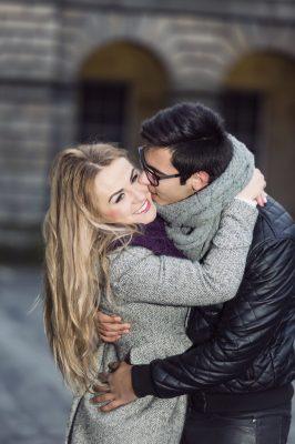 Descargar Originales Mensajes De Amor│Lindas Frases De Amor