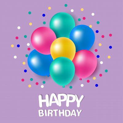 bonitos textos de cumpleaños para compartir, originales mensajes de cumpleaños