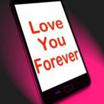 descargar gratis mensajes de amor para mi pareja, las mejores frases de amor para tu pareja