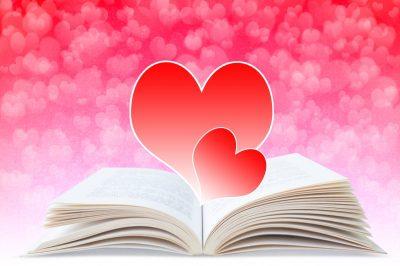 Enviar Bonitos Mensajes Románticos Para Tu Amor│Frases Románticas Para Mi Amor