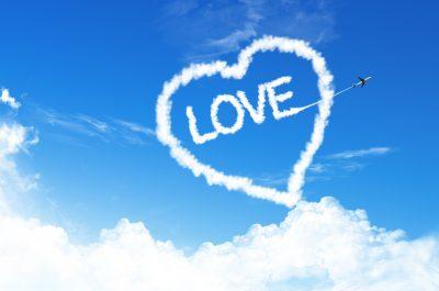 los mejores textos de amor para tu enamorado, originales mensajes de amor para mi enamorado