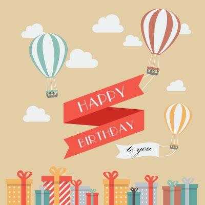 Lindos Mensajes De Cumpleaños Para Familiares O Amigos│Bonitas Frases De Cumpleaños Para Familiares O Amigos