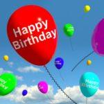 los mejores mensajes de cumpleaños para mi mejor amigo, originales frases de cumpleaños para tu mejor amigo