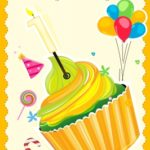 las mejores palabras de cumpleaños para tus seres queridos, bonitas frases de cumpleaños para mis seres queridos