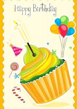 Lindos Mensajes De Cumpleaños Para Tus Seres Queridos│Nuevas Frases De Cumpleaños