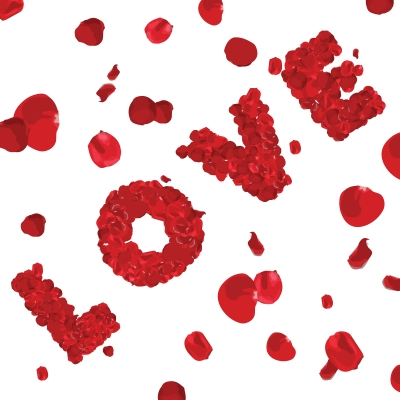 Enviar Mensajes Románticos Para Mi Amor│Bonitas Frases Románticas Para Tu Amor