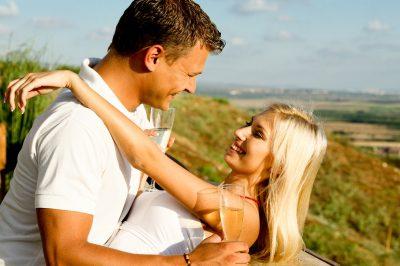 Buscar Mensajes Románticos Para Tu Amor│Lindas Frases Románticas Para Mi Amor