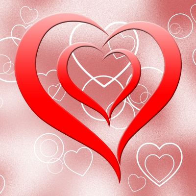 Nuevos Mensajes De Amor Para Enamorados│Bellas Frases De Amor Para Novios