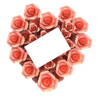 Descargar frases bonitas de amor | Frases romànticas