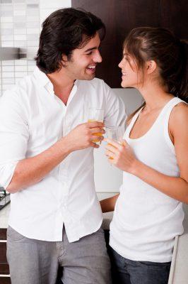 Enviar Mensajes De Amor Para Mi Esposa│Lindas Frases De Amor Para Tu Esposa
