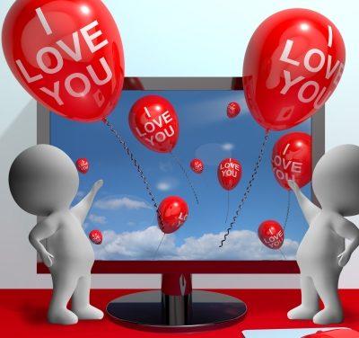 Buscar Mensajes De Declaración Amorosa│Nuevas Frases de Declaración Amorosa